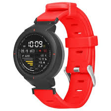 Shop | Best Buying Offers for Amazfit Smart Watch Accessories