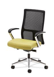 hon ignition task chair aesthetic hon office chairs