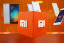 Beware of this 'fake' <b>Xiaomi</b> India authorized online store - The ...