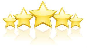 blog tour ember by rachel van dyken eagle elite 5 phoenix 5 outstandingly brilliant best in the series so far stars