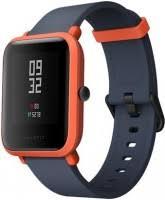 <b>Xiaomi Amazfit</b> Bip (А1608) – купить <b>умные часы</b>, сравнение цен ...