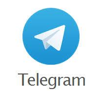 Image result for لگو کانال تلگرام