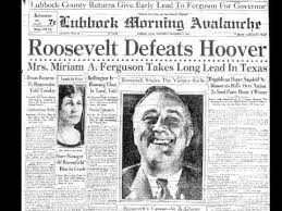 Image result for new Deal roosevelt