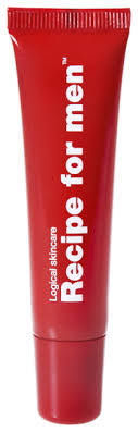Купить <b>бальзам для губ Super</b> Smooth Lip Balm 15мл Recipe For ...