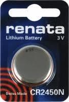 ▷ Купить <b>батарейки CR2450</b> с E-Katalog - цены интернет ...