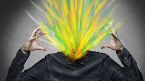 'I have <b>exploding head</b> syndrome' - BBC Future