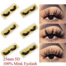 Black Cotton Stalk False Eyelashes | Eyes - DHgate.com