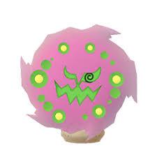 List of Special Research tasks and rewards | Pokémon GO Wiki ...