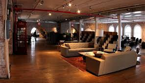 offices oriental rugs and medicine book on pinterest best office in the world