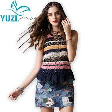 yuzi.may Official Store - Amazing prodcuts with exclusive discounts ...