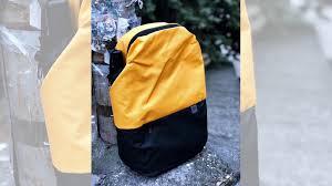 <b>Рюкзак Xiaomi Simple</b> Leisure Bag купить в Республике Крым с ...