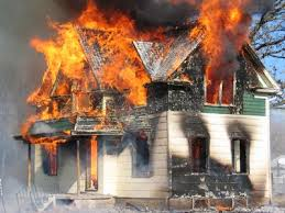 a house on fire essay   word paperan essay on a house on fire   worked for you