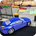 Купить <b>Racing Car</b> Driving and Parking Simulator — Microsoft Store ...