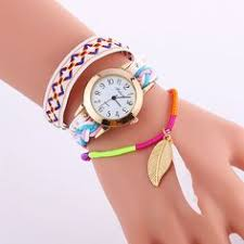 Bohemia Style <b>Crystal Key</b> Tassel Watch   Watches   Watches ...