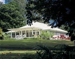 images about Plantation Homes on Pinterest   Plantation       images about Plantation Homes on Pinterest   Plantation homes  Plantation style homes and Hawaii homes