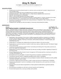 warehouse resume skills warehouse associate resume objective data communication resume excellent communication skills resume example warehouse skills test warehouse supervisor skills needed skills