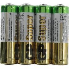<b>Сетевой фильтр Exegate SP</b>-<b>5</b>-1.8W — купить в городе ...