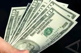 Hasil gambar untuk Dolar Merosot Tajam Dalam 3 Minggu Terakhir