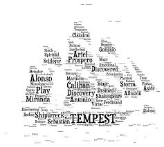 the tempest essay pixels the tempest the cohen curricula
