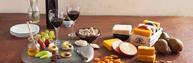 Image result for wisconsin cheese mart.com