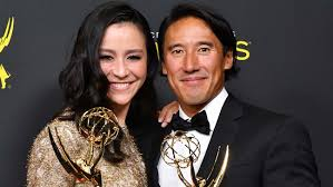 Creative Arts Emmys: 'Free Solo' Sweeps All Seven Categories ...