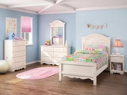 1000 ideas about girls bedroom furniture sets on pinterest girls bedroom furniture bedroom furniture sets and kids bedroom sets bedroom sets teenage girls