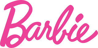 <b>Barbie</b> (film series) - Wikipedia
