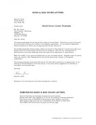 cover letter cover letter for microsoft cover letter for microsoft cover letter whats a cover letter what is in resume ideas good template microsoft well as
