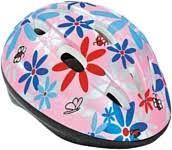 <b>Maxcity Baby Bug</b> купить <b>шлем</b> для катания на роликах недорого ...