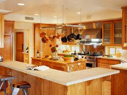 Kitchen Design Colors Awesome Kitchen Design Ideas Kitchen Design Pictures Off White