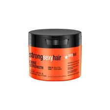 Специальные средства <b>SEXY HAIR Маска</b> для прочности волос ...