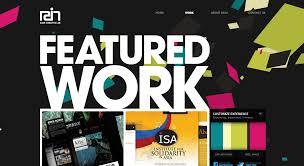 27 beautiful portfolio website design examples that will make you portfolio website