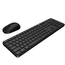 avatto mechanical blackit usb wired numeric keypad with 21 keys extended layout mini numpad keyboard for professional accounting