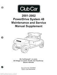 2003 club car battery wiring diagram 48 volt wiring diagram and 1998 48 volt club car wiring diagram wire source wiring 48v club car parts accessories