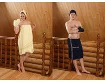 Банный текстиль - купить по цене производителя, магазин Наш ...