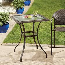 spectacular lighting with additional bed bath and beyond patio furniture small patio decor inspiration bed bath and beyond lighting
