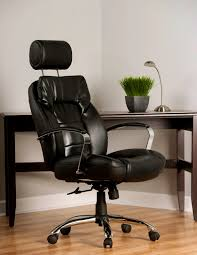 bedroomdelightful improve employee efficiency comfy office chairs most simply the best uk comfortable for bedroomravishing office chair guide buy desk