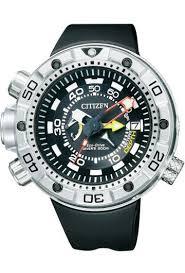<b>Часы CITIZEN BN2021</b>-<b>03E</b> 63934 - <b>Мужские</b> CITIZEN - Часы ...