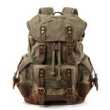 <b>Outdoor</b> & School <b>Bags</b>