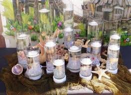candle lighting candles and bat mitzvah on pinterest candle lighting ideas
