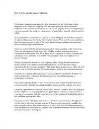how to write a critical evaluation essay sample   essay how to write an evaluation essay the clroom synonym