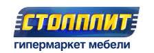 Газовая <b>плита REEX</b> CG-<b>54</b> bWh купить за 9890 руб. в интернет ...