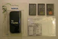 <b>Комплекты аксессуаров</b> для мобильных телефонов, КПК и ...