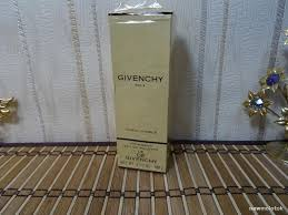 <b>Le De Givenchy</b> 100ml. EDT Vintage
