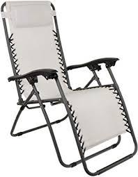 SCIEU Directors <b>Chairs 2 pcs</b> Solid Acacia Wood Outdoor Armchair ...