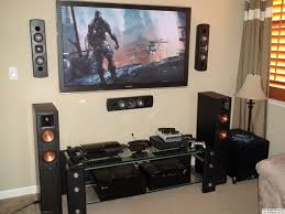 simple decorations gaming bedroom gaming bedroom comely excellent gaming room ideas