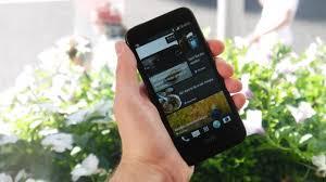 thoải mái dử dụng HTC Desire 601 với chất lượng pin tốt