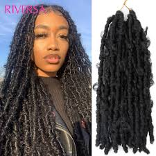 RIVERSA <b>Crochet Hair</b> Store - Amazing prodcuts with exclusive ...