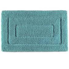 Купить стильные <b>коврики в ванную</b> комнату на пол в интернет ...