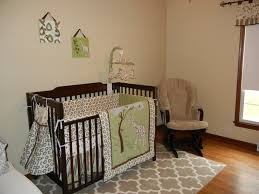 room exciting decor ideas brown furniture